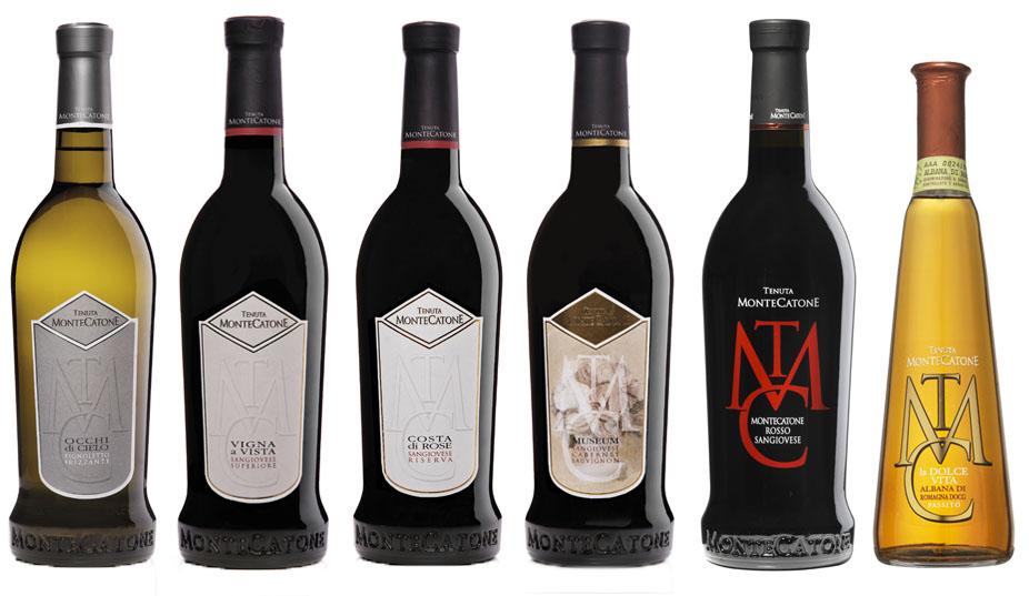 vini tenuta montecatone