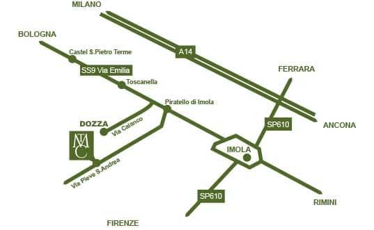 mappa-montecatone
