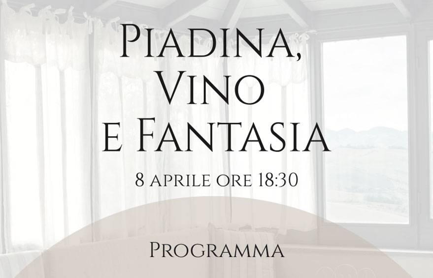 piadina-vino-fantasia-tenuta-montecatone