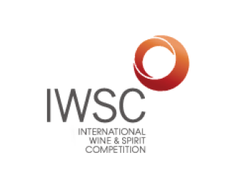 IWSC international wine & spirit competition