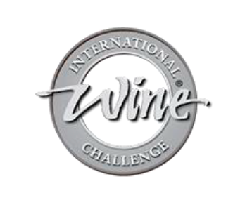 Internationa wine challenge