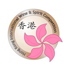 Hong Kong International Wine & Spirit Competition