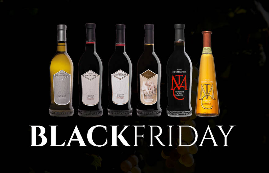blackfriday tenuta montecatone