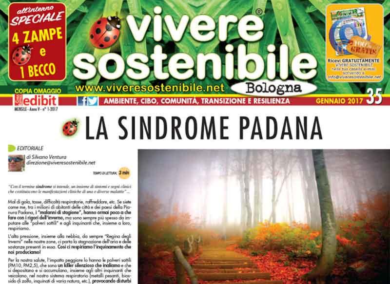 viveresostenibile-Bologna