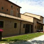 Vi aspettiamo a Palazzo Baldini, Bagnacavallo