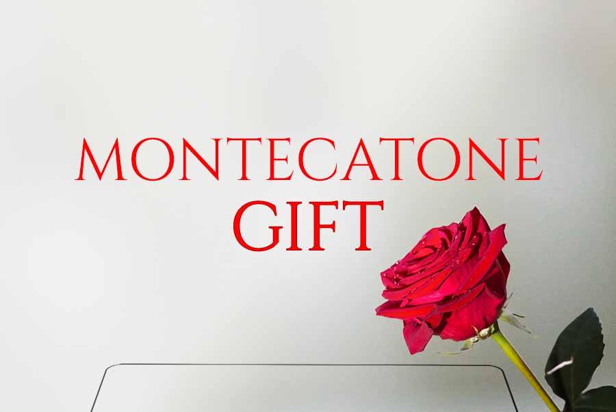 Scopri i nuovi Montecatone Gift