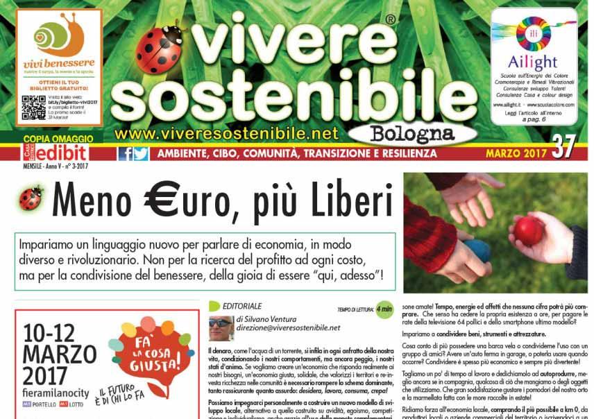 su-viveresostenibile-bologna-marzo
